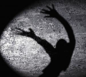 Francesca Schaa:l