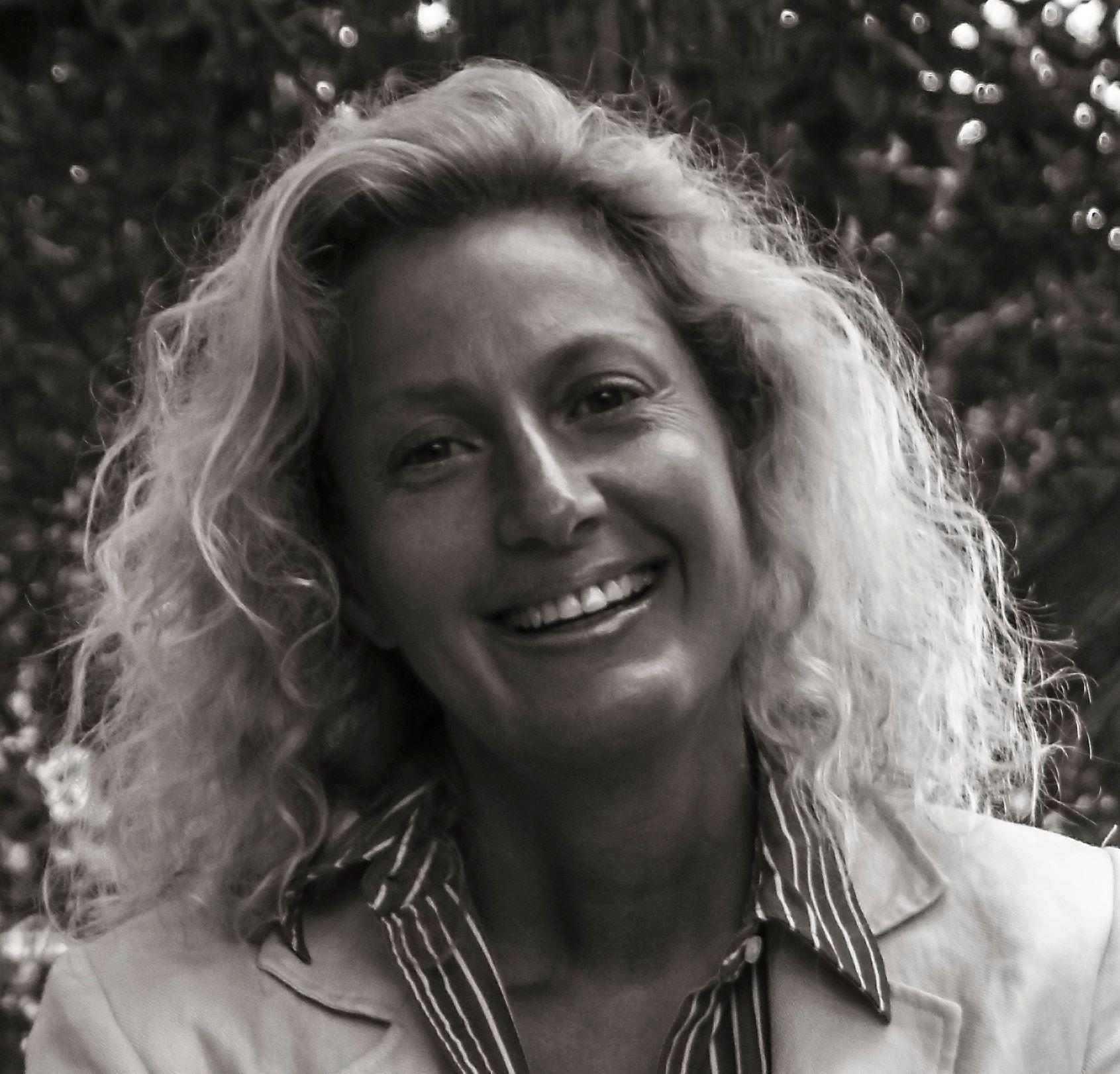 Francesca Schaal